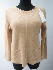 Swetry damskie (M-2XL/12szt )