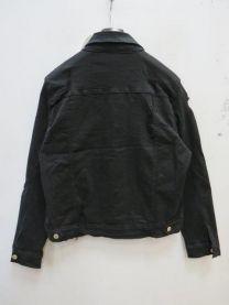Kurtka jeansowa damska (S-2XL/12szt)