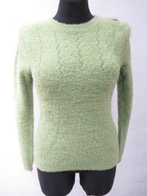 Swetry damskie (Standard/10szt)