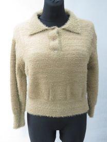 Swetry damskie (Standard/12szt)
