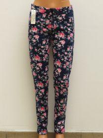 Spodnie letnie (2XL-6XL/12szt)
