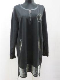 Sukienka Turecka (Standard/4szt)