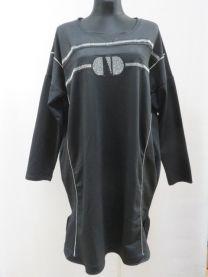 Sukienka Turecka (Standard/5szt)