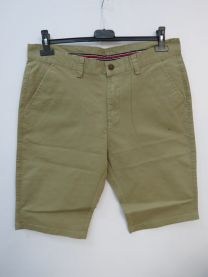 Spodenki jeansowe męskie (30-38/10szt)