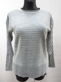 Swetry Turecka (Standard/10szt)