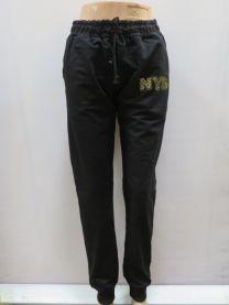Spodnie Turecka (Standard/6szt)