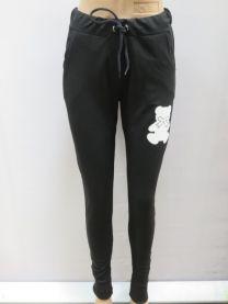 Spodnie Turecka (S-2XL/5szt)