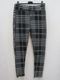 Spodnie Turecka (S-XL/4szt)