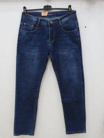 Spodnie jeansowe Męska (33-37/10szt)