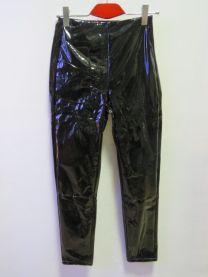 Spodnie ekoskóra (XS-XL/10SZT)