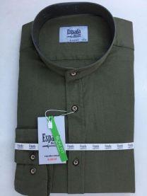 Koszula męskie (M-2XL/6szt)