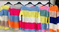 Sweter Włoskie (Standard/5szt)