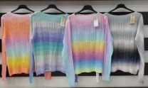 Sweter Włoskie (Standard/6szt)