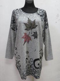 Sukienka Turecka (uniwersalny/8szt)