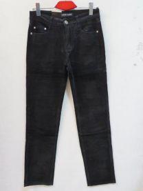 Spodnie welurowe meskie (31-40/10szt)