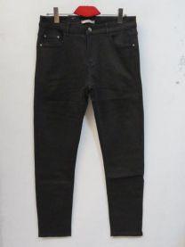Spodnie jeansowe Męska (31-41/10szt)