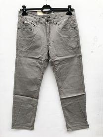 Spodnie Męskie (32-42/10szt)