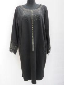 Sukienka Turecka (44-48szt)