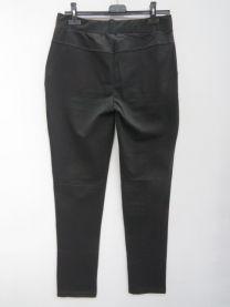 Spodnie damskie (40-50/10szt)