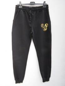 Spodnie damskie (Standard/6szt)