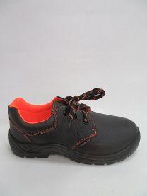 Buty trekkingowe męskie (41-45/10P)