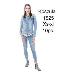 Koszula Polska (S-XL/10szt)