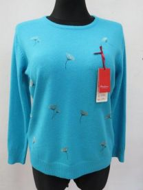 Swetry z chiński (M-2XL/10szt)