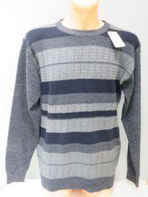 Sweter męskie (M-3XL/12szt )