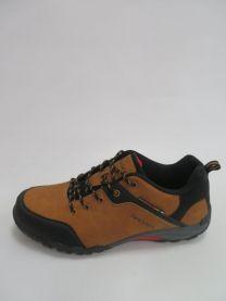 Badoxx_Buty trekkingowe męskie (41-46/10P)