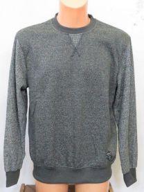 Bluzy bez kaptura męskie (M-2XL/10szt)