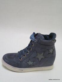 Sneakersy damskie(36-40/8P)