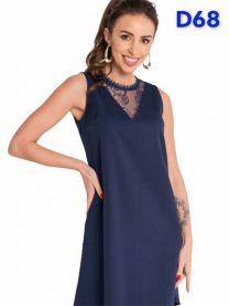 Sukienka z chiński (S-XL/4szt)