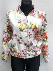 Bluza bez kaptura (S-XL/4szt)