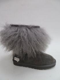 Botki EMU (36-41/12par )