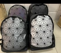 Plecak dzieci (uniwersalny/5szt)
