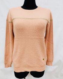Swetry damskie (S-XL/10szt)