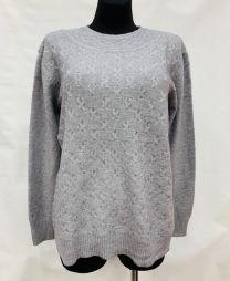 Swetry z chiński (L-3XL/10szt)