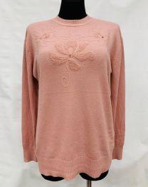 Swetry z chiński (L-3XL/12szt)