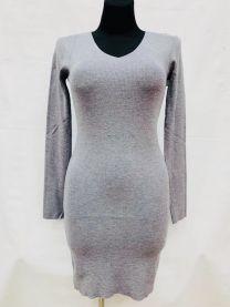 Sukienka Damska z chiński (S-XL/10szt)