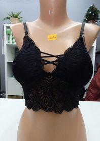 Topy damski L-XL