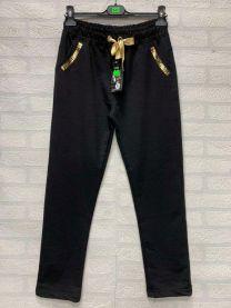 Spodnie Turecka (S-2XL/10szt)