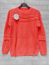 Swetry Turecka (uniwersalny/8szt)