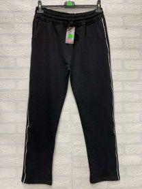Spodnie Turecka (XL-5XL/10szt)