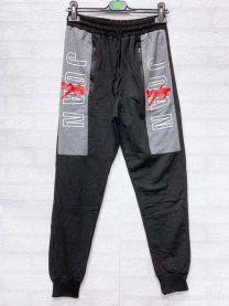Spodnie dresowe meskie (S-2XL/10szt)