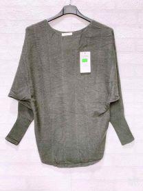 Swetry Turecka (uniwersalny/10szt)