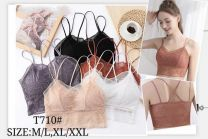 Topy damskie M/L-XL/2XL