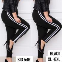 Spodnie dresowe(XL-6XL12szt)