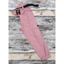 Spodnie dziecięce (128-176cm/5szt)