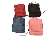 Plecak dzieci (uniwersalny/10szt)