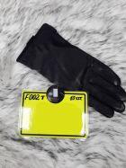 Rękawiczki męskie (10-12/10P )